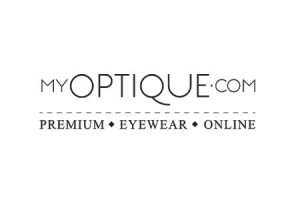 my-optique-eyewear