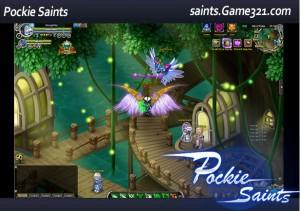 pockie-saints-closed-beta-screenshot