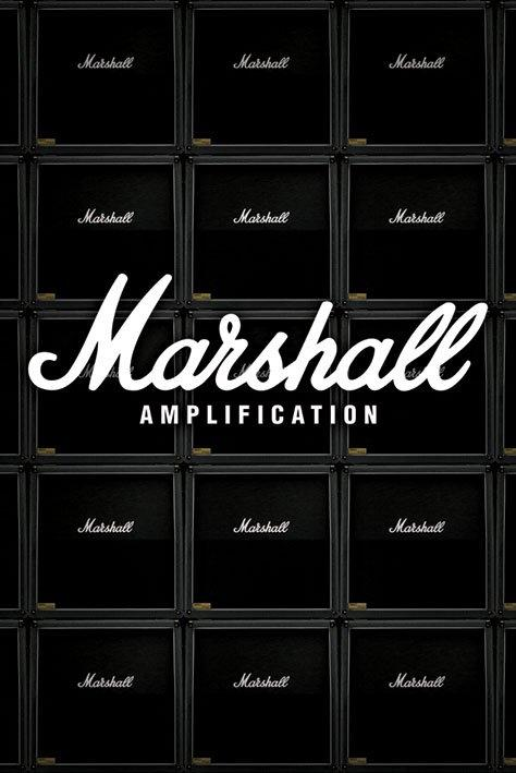 Fortitude Magazine | Marshall Amps unveil Father's Day gifts with