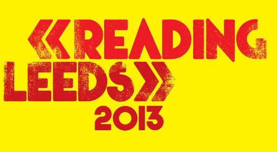readingleeds