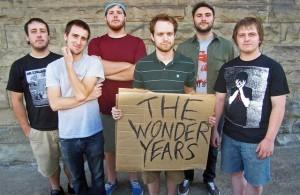 thewonderyears