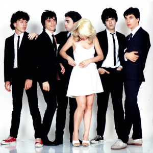 Blondie+Photo+from+Parallel+Lines+cove