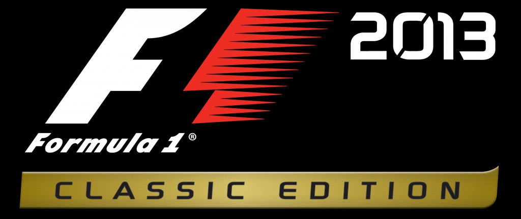 F12013 logo NEG