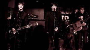 THE-STRYPES2