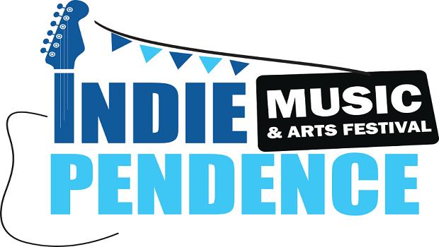 indie2012_logo