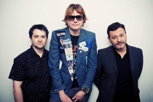 manic-street-preachers-to-tour-melbourne-and-sydney