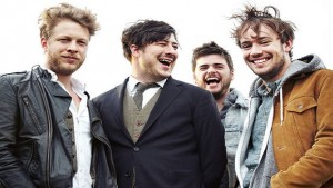 mumford review pic