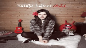 natalie holmes child