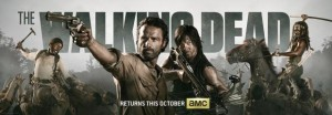 walking_dead_season_4_banner