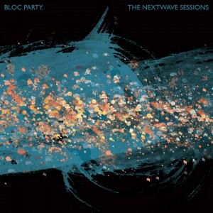 Bloc-Party-The-Nextwave-Sessions-590x5901
