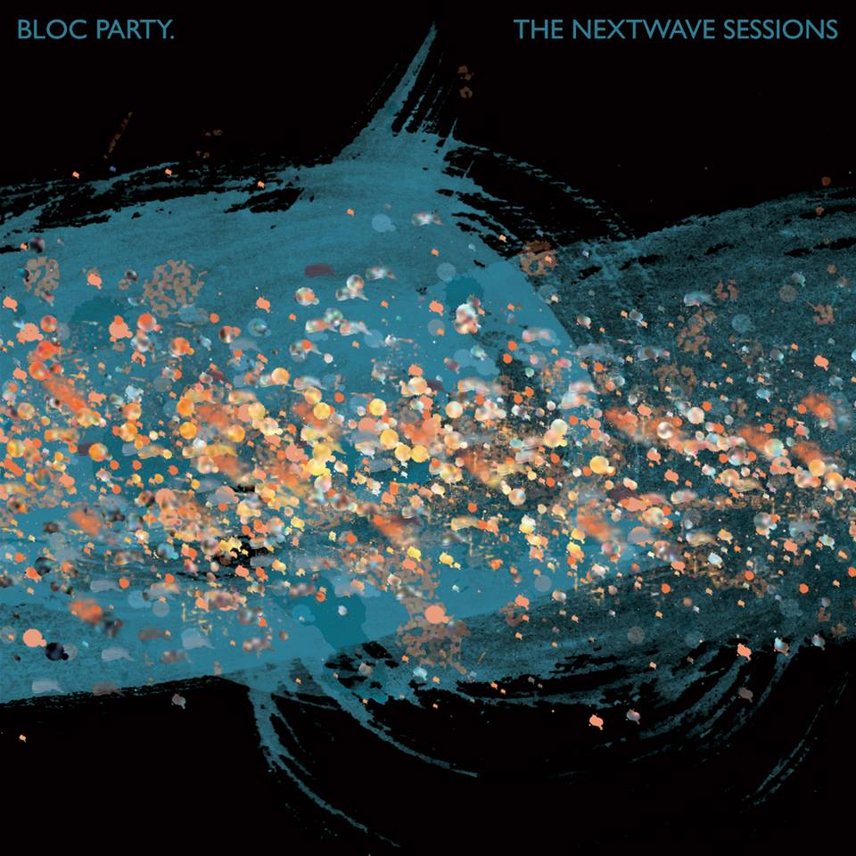 Bloc-Party-The-Nextwave-Sessions-590x5901