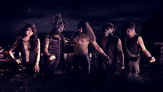 Chthonic-May-2013