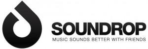 SOUNDROP2