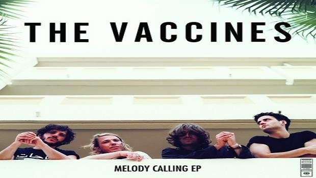 The-Vaccines-Melody-Calling-EP-500x500
