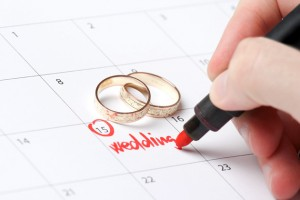 WeddingPlanning