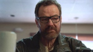 breaking_bad_walter_white-1