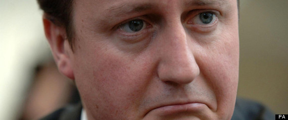 r-DAVID-CAMERON-SAD-large570-1