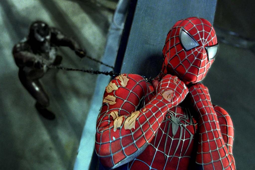 spider_man_3_14
