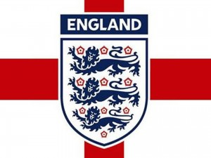 England-Football-Association