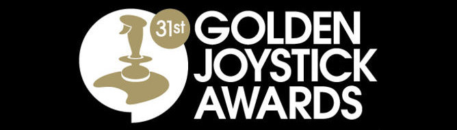 Golden-Joystick-Awards1