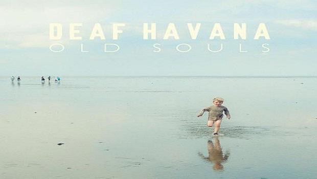 Deaf Havana - Deluxe Edition