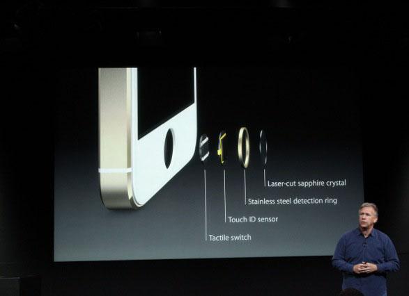 iphone-5s-sensor