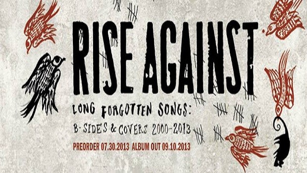 rise-against-long-forgotten-songs-620x350