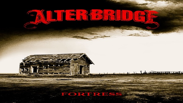 Alter-Bridge-Fortress-Cover-1024x10241