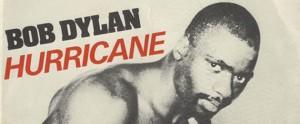 Bob-Dylan-Hurricane