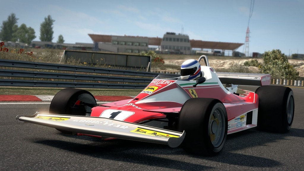 F1_2013_Classics_Ferrari_312-T2_01