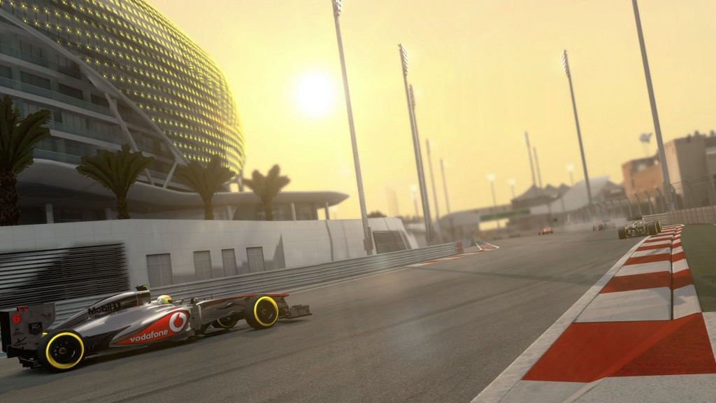 F1_2013_Screenshot_027