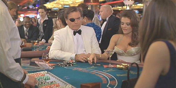Casino blackjack scene - Email casinoeuro nrd - Ritz carlton casino london