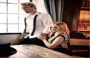 avril n chad