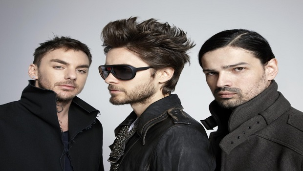 thirty-seconds-to-mars-tickets1