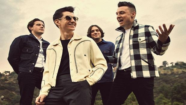 Arctic-Monkeys-6173850