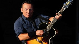 Bruce_Springsteen_2604860k