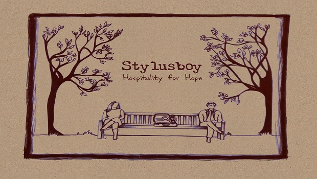 Stylusboy_HfH_cover_artwork