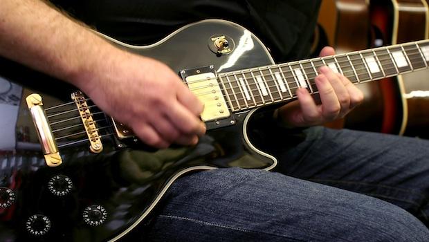 cheap-guitars