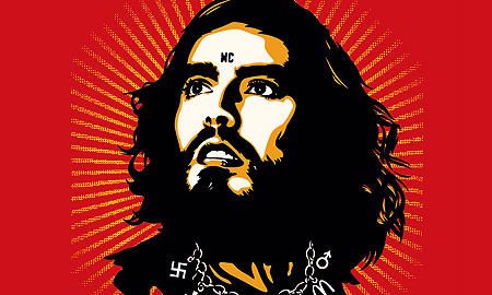 russell_brand_2013