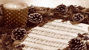 Christmas-Music-christmas-2735928-1024-768
