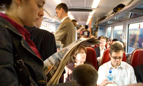Rail-passengers-stand-on--006