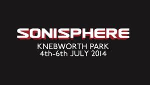 Sonisphere-2014-logo