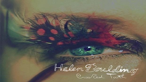 HB-PROMO-WALLET.qxd