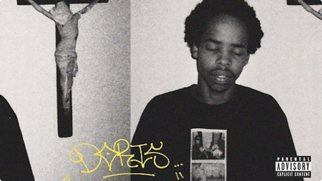 081613-music-the-rundown-earl-sweatshirt-doris