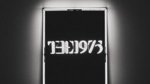 1975 ac