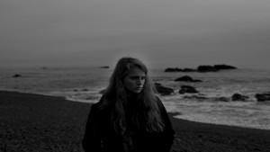 Marika-Hackman