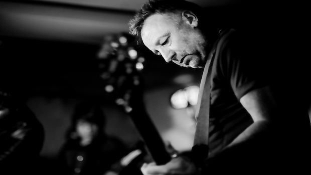 Peter_Hook_bw_Credit_to_Mark_McNulty