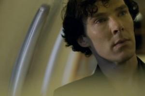 Sherlock-His-last-vow-3016285