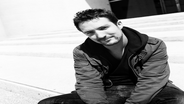 Fortitude Magazine | Frank Turner Announces New EP ...