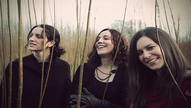 henry-girls-PRESS-PIC-